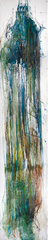 20100825025549-lukisan