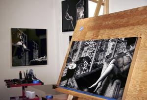 Studio_best