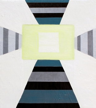 20100825070746-morrison__tunnel__oil_on_linen_55x50cm_2010
