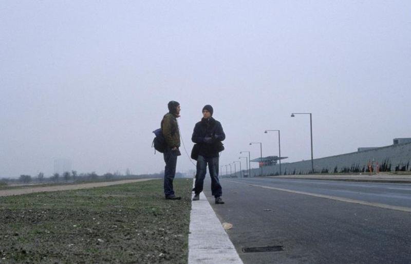 20100825073034-runo_lagomarsino___johan_tir_n__waiting_for_the_demonstration_at_the_wrong_time__2003-2007