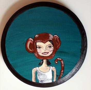 20100825133409-monkey