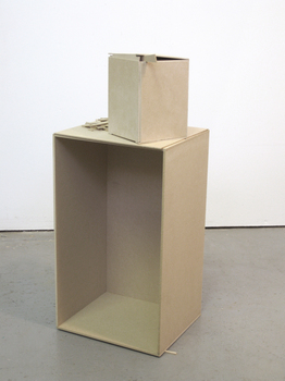 20100825140304-box3