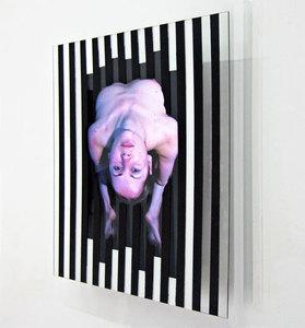 20100825155422-sean_branagan_gooden_gallery_2010_1