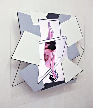 20100825155601-sean_branagan_gooden_gallery_2010_2