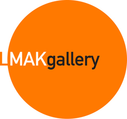 20151222173029-lmakgalleryee