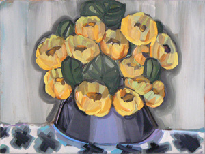 20100826020109-linhares_chineseflowers