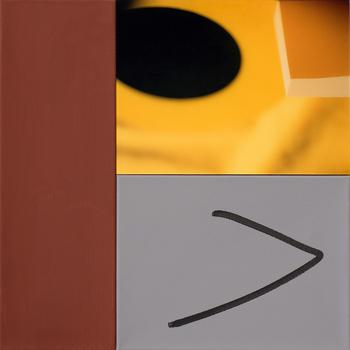 20100826144035-zonder_titel__acryl__lambdafoto__dibond__aluminium__60_x_60_cm