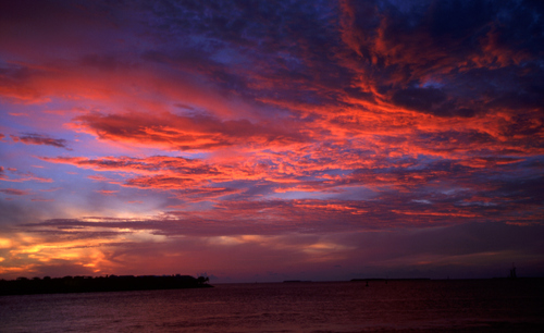 20100826191309-keywest_sunset