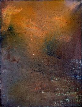 20100827112754-yariostovany18