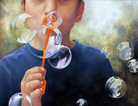 20100827132418-dzbubbles