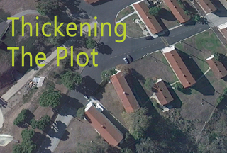 20100827140755-thickening_the_plot_-_front