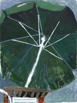 20100827154206-wisumbrella