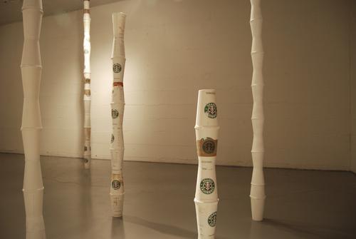20100827164252-cup_columns