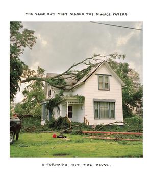 20100827164536-tornadohouse_sm