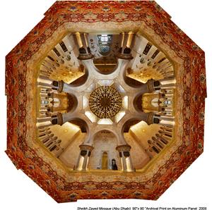 20100827195512-sheikh-zayed-mosque-10_22
