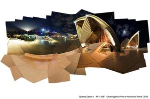 20100827201234-sydney-opera-1