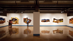20100827202048-ca-museum-of-photography4