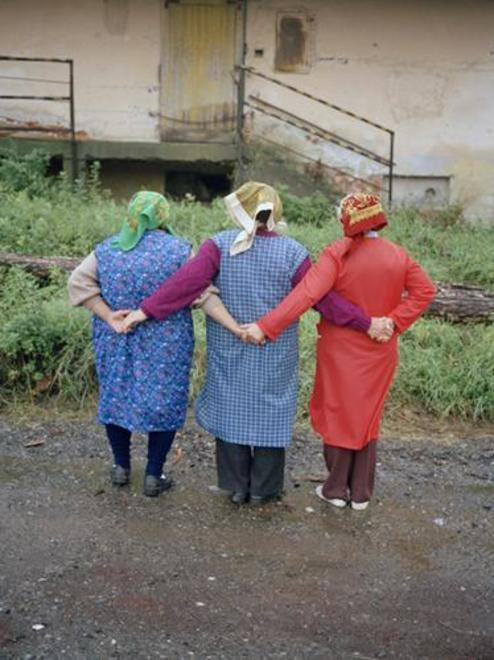 20100828092954-milkmaids