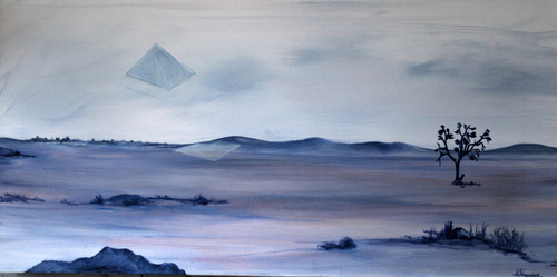 20100828101520-painting-las-vegas300dpi