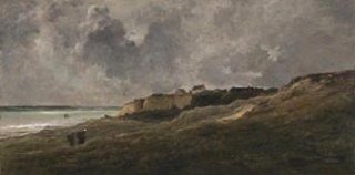 20100828104819-charles-fran_ois_daubigny__1817-1878___rotsen_bij_villerville-sur-mer__1872__museum_mesdag__den_haag