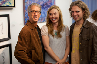 20100828160158-andydick