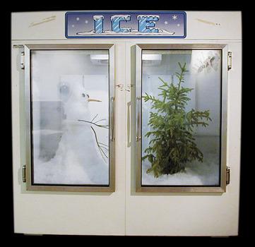 20100828205133-old_2_door