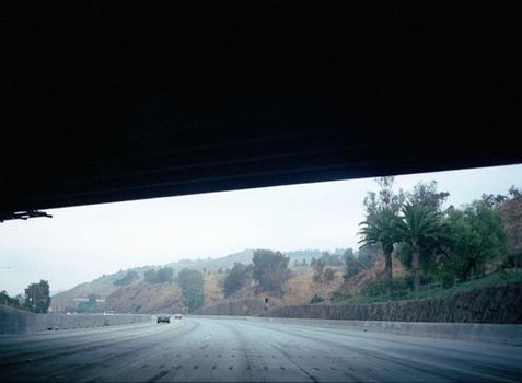 Backdrop_640