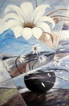 20110207222830-wildflowers