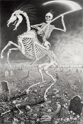20100829094810-13-death_lg_laurie_lipton