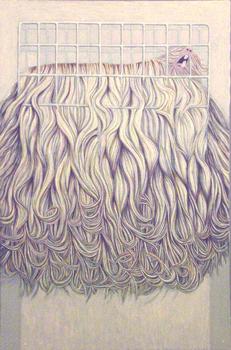 20100829214414-hair2