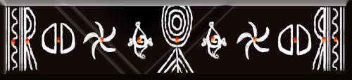 20100830005321-hostilu_namaskara_with_depth_and_400_dpi_8000_and_20_wd_by_4_ht_kumkum_haldi_texture_brush