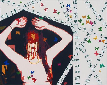 20100830095832-14__leptiri_i__2005__akril_na_platnu__80x100_cm