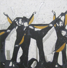 20100830101657-jazz_dancers