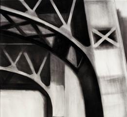 20100830115344-bridge_4