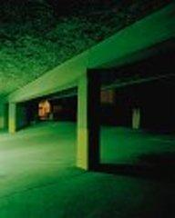 20100830115841-parkingpillarhoyt