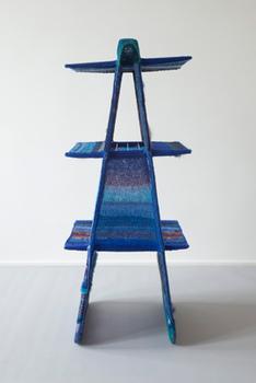 20100831001437-bleue