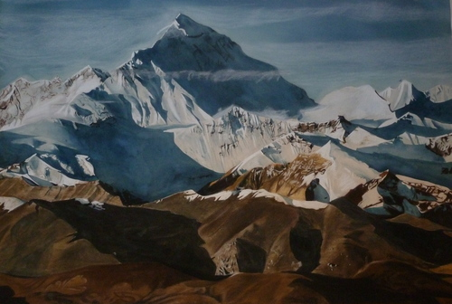 20100831063024-everest_drawing