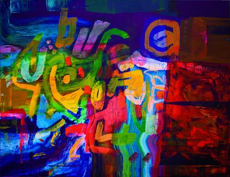 20100831123004-ikarusuv-padec-v-rdece-morje_2008_130x100
