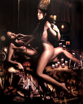 20100831131924-_two_figures-2010-oil-80x64