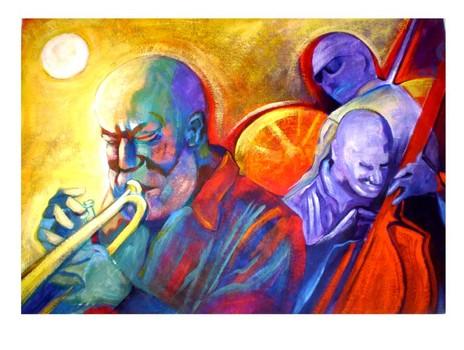 20100831204523-maria3_trumpet1