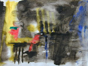20100901031452-the_impression_of_studio-1_2010_water_color_on_paper_220x300mm