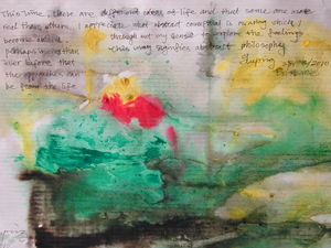 20100901031806-the_impression_of_studio-2_2010_water_color_on_paper_220x300mm