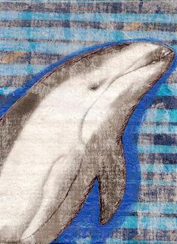 20100901043933-ocean_mists_dolphin_wisdom_w_-_cropped