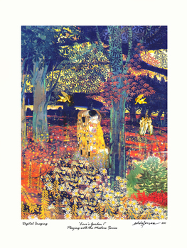20100901064642-love_s_garden_1