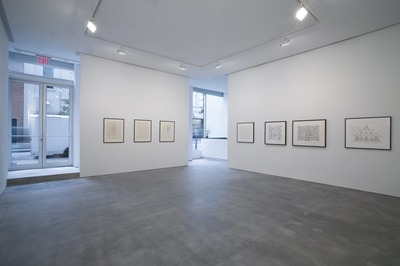 20150307170137-inglett_gallery_conner_exhibition_ii