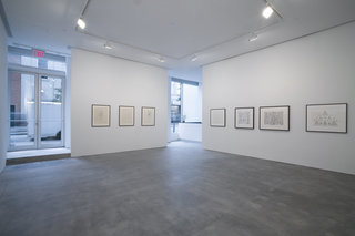 20150307170137-inglett_gallery_conner_exhibition_ii