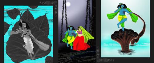 20100901130134-krishna_collage_flying_dupatta-creeper-border_400_dpi_10000