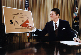 20100901150943-reaganomics__showing_tax_reform_color