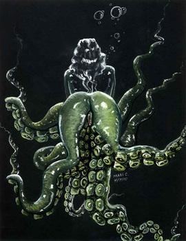 20100902072956-octogirl