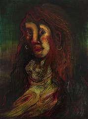 20100902083504-portraitofwoman24x18ae72dp